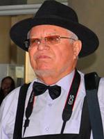 Владимир Вайцель