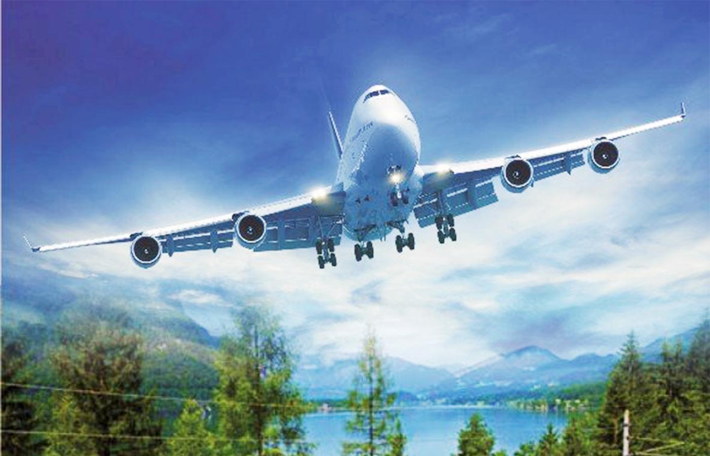 Открытый конкурс для авиационных и железнодорожных агентств