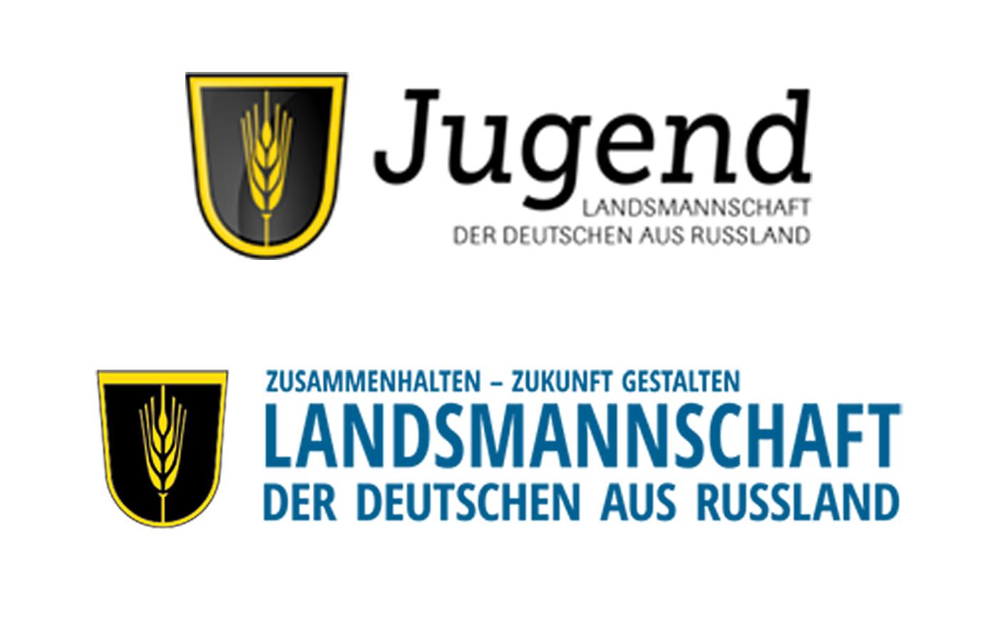 Landsmannschaft der Deutschen aus Russland gratuliert VDJK