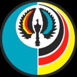 Общественный фонд «Казахстанское объединение немцев «Возрождение»